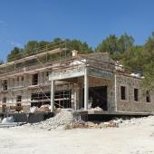 Nueva construccion_10