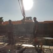 Nueva construccion_3