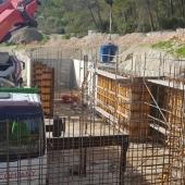 Nueva construccion_4