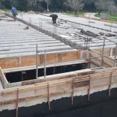 Nueva construccion_5