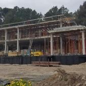 Nueva construccion_6