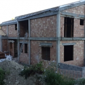 Nueva construccion_7