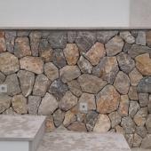 trabajos-piedra_11