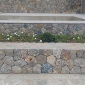 trabajos-piedra_14