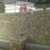 trabajos-piedra_15